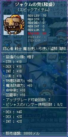 Maple110508_144053.JPG