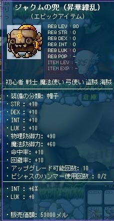 Maple110508_1440532.JPG