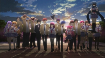 [ReinForce] Angel Beats! - 12 (TBS 1280x720 x264 MP3).mkv_001431796.jpg