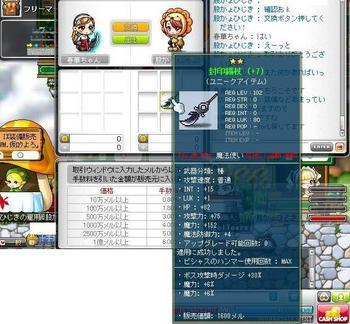Maple110510_230659.JPG